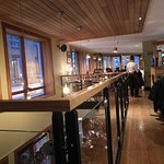 Photo of Wallace's Taverna