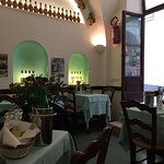 Photo de Ristorante Al Grottino