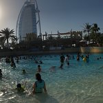 Photo of Wild Wadi Waterpark
