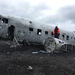 Iceland Guided Tours Foto