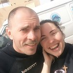 Photo of Mr Frogman Dive Center