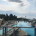 Arcanus Side Resort – fénykép
