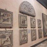 Photo of Museo de Zaragoza