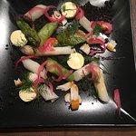 Photo de Les Gourmandises de Campagnac