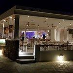 Photo of Blue Myth Restaurant
