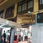 Photo of Pizzeria La Tasquita Rustica