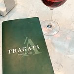 Photo of Tragata