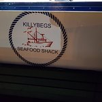 Photo of Killybegs Seafood Shack