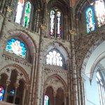 Photo de Saint Gereon's Basilica