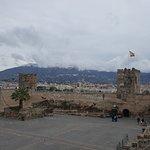 Zdjęcie Castle of Sohail