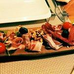 Photo of Restaurant Bruschetta
