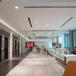Lodgewood by L'hotel Mongkok Hong Kong Picture