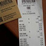 Drogheria Bar & Grillの写真