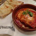 Photo of Peatzeria
