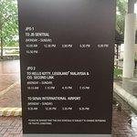 Foto de Johor Premium Outlet