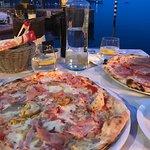 Ristorante Pizzeria Italia Da Nikolas의 사진
