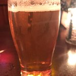Ri Ra The Irish Pub Georgetown DC ภาพถ่าย