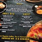 Photo of Wildfire Pizzabar (Sai Wan Ho)