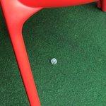 Bilde fra 360 Play Basildon