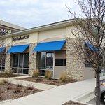 Egg Harbor Cafe - Schaumburg, IL, USA (13/Apr/18).