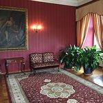 Ksiaz Castle Foto