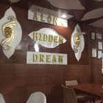 Photo of Alona Hidden Dream Resort