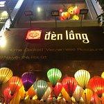 Photo of Den Long - Home Cooked Vietnamese Restaurant