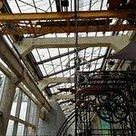Photo of Les Machines de L'ile
