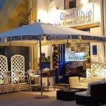 Bar Gelateria Artigianale Chiaro di Luna Foto