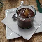 Photo of Kafe Merstan