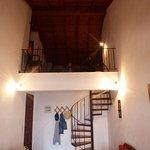 Villa Perris Apartments.