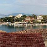 Villa Perris View.