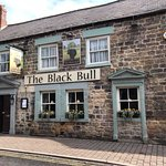 The Black Bull, Corbridge
