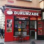Durumzade의 사진