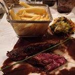 Photo of Hotel Restaurant La Truite