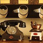 Photo of Basma Coffee