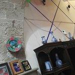 Photo of La Hosteria de Santo Domingo