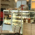 Photo of Patisserie Nouvelle