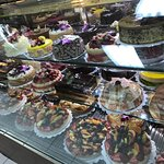 Foto de Croissan'Time French Bakery