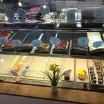 Photo of Cake Shop Budapest