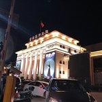 Photo of Dynamic Yunnan