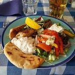 Valokuva: Crecian