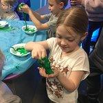 Slime Making