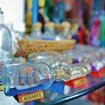 Algarve souvenirs