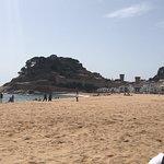 Photo de Tapas del Mar
