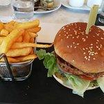 Foto de Brasserie Chic