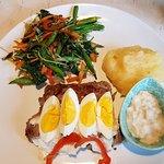 Photo of Ubud Gluten Free Kitchen - Cafe & Restaurant