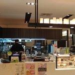 德爾芙餐廳(板橋店)照片