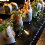 Sushi Koiの写真