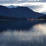 Foto de Ristorante Piccolo Lago
